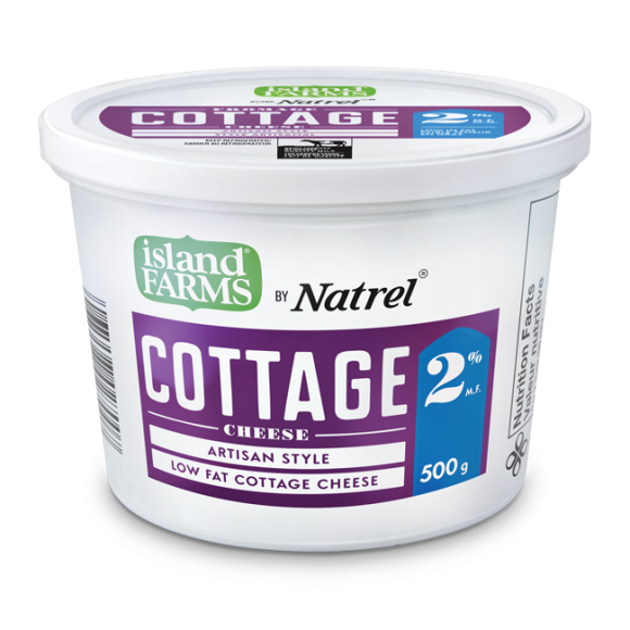 island-farm-cottage-cheese-2%