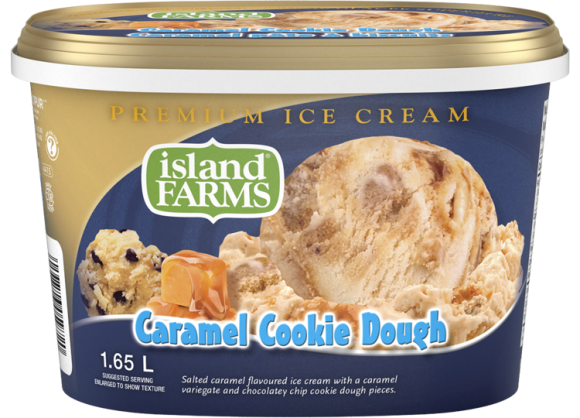 island-farm-ice-cream-premium-caramel-cookie-dough