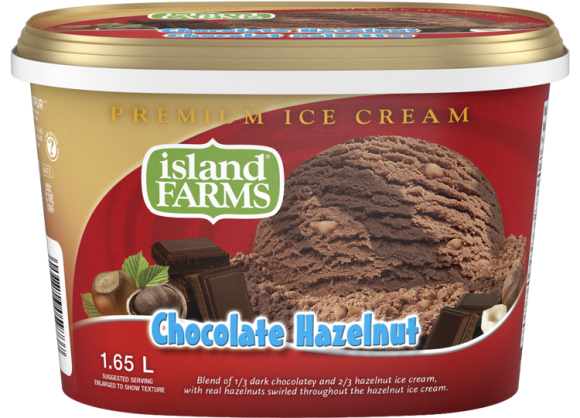 island-farm-ice-cream-premium-chocolate-hazelnut