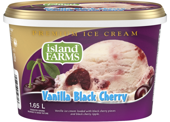 island-farm-ice-cream-premium-vanilla-black-cherry