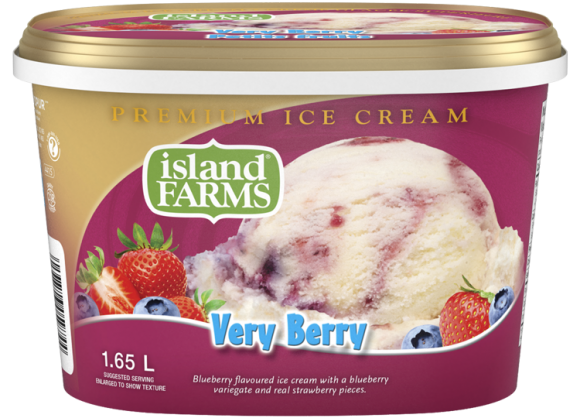 island-farm-ice-cream-premium-verry-berry