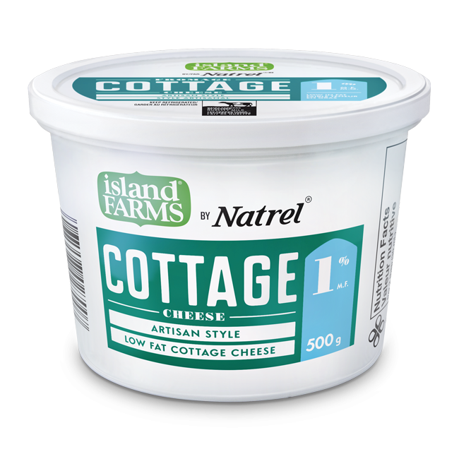 island-farm-cottage-cheese-1%