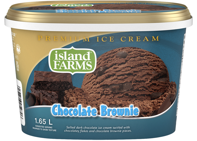 island-farm-ice-cream-premium-brownie-chocolate-1.65L